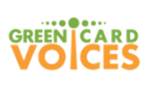 greencard-voices