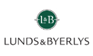 lunds_byerlys