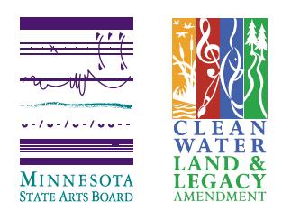 Minnesota State Arts