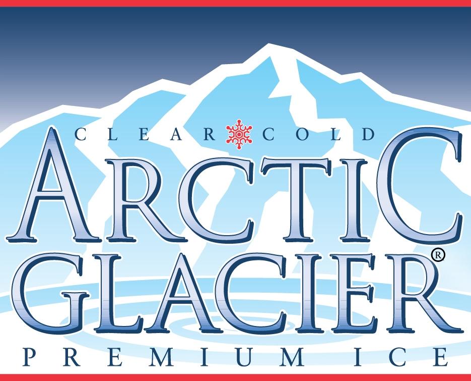 Arctic-Glacier-Ice