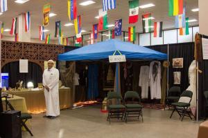 2017 Iraqi Exhibit-min