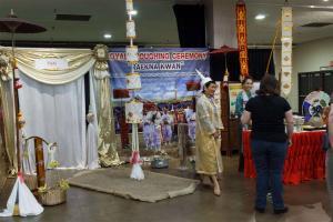 2017 Thai Exhibit-min