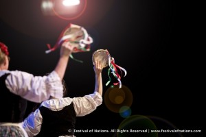 Festival 2013 0995